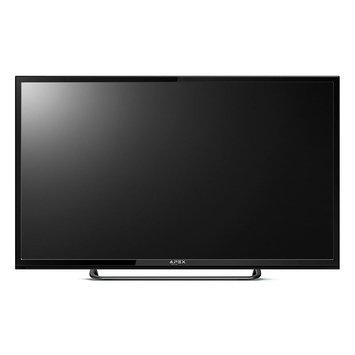 Apex 32-inch 720p 60Hz LED TV LE32D5