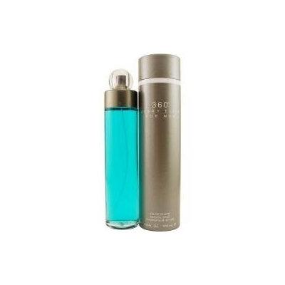 Perry Ellis 360 Body Spray