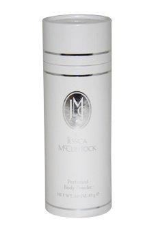 Jessica Mcclintock Perfumed Body Powder for Women
