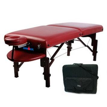 Ironman Delta Massage Table, 1 ea