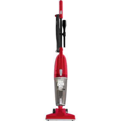 Dirt Devil Swift Stick Bagless Stick Vacuum, M083410RED
