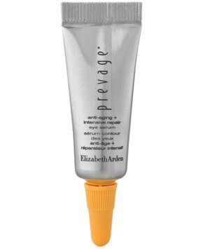 Deal of the Day! Receive a Free Deluxe Eye Serum with $32.50 Elizabeth Arden purchase