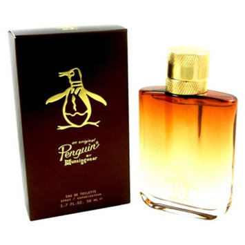 Men's Original Penguin by Munsingwear Eau de Toilette - 1.7 oz