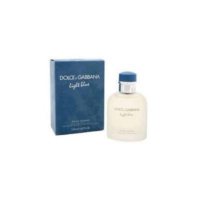Dolce & Gabbana Eau de Toilettes Spray