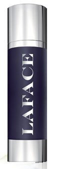 LaFace Hydrating and Firming Body Lotion