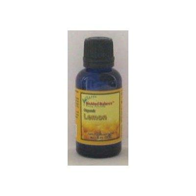 BIOMED BALANCE Organic Essentail Oil