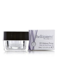 Bella Pierre Derma Beauty Make-up Primer, 1-Fluid Ounce