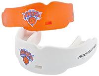 Bodyguard Pro New York Knicks Mouth Guard
