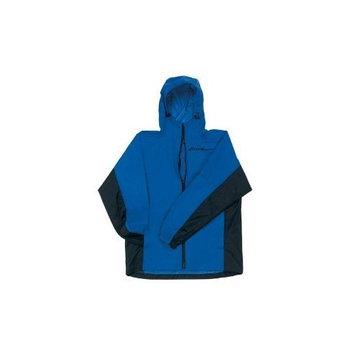 Eddie Bauer Adult Waterproof Rain Jacket - L (Adult)