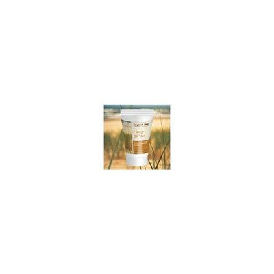 Herp-Ex Gel Crystal Star 1.5 oz Gel