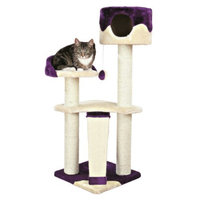 Trixie Pet Products TRIXIE Carla Cat Tree