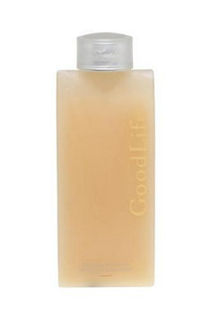 Good Life By Davidoff For Women. Shower Gel 6.7 Ounces