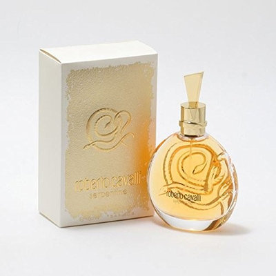 Serpentine By Roberto Cavalli Eau De Parfum Spray 3.4 Oz
