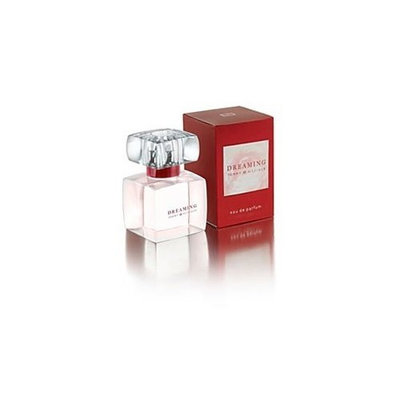 Dreaming by Tommy Hilfiger Gift Set 1.7 oz EDP Spray + 3.4 oz Body Lotion