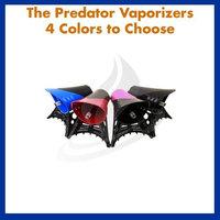 Predator Vaporizer