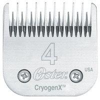 Oster Cryogen-X Pet Clipper Blades
