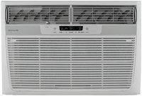 Frigidaire FFRA2922Q2 28,500 Cooling Capacity (BTU) Window Air Conditioner