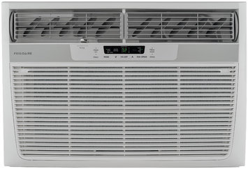 Frigidaire FFRA2922Q2 28,500 Cooling Capacity (BTU) Window Air Conditioner