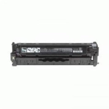 REFLECTION ADSCE411A Reflection Toner Cyan 2600 pg yield - Replaces OEM No. CE411A