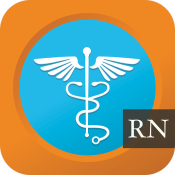 Higher Learning Technologies NCLEX RN Mastery