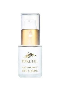 Pure Fiji Anti-Wrinkle Eye Creme
