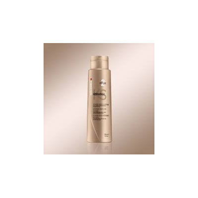 Goldwell KS Ultra Rich Keratin Care Daily Intense Mask for Unisex