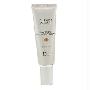Christian Dior Capture Totale Multi Perfection Tinted Moisturizer for Women