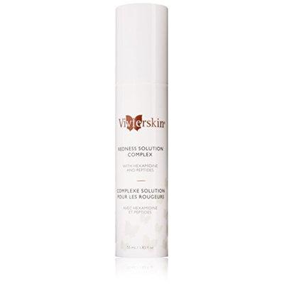 VivierSkin Redness Solution Complex Cream