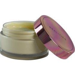 Realities Cosmetics Body Cream for Women
