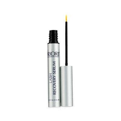 Priori Target Skin Therapy