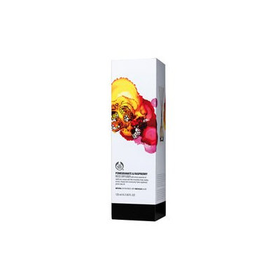 THE BODY SHOP® Pomegranate & Raspberry Reed Diffuser