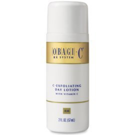 Obagi Crx Exfoliating Day Lotion