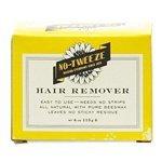 no-tweeze Classic Remover Wax
