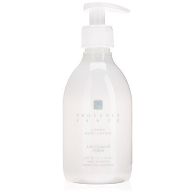 Provence Sante PS Body Lotion Linden