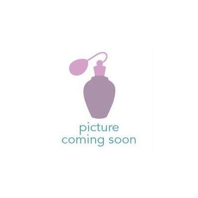 Britney Spears Rocker Femme Fantasy Eau De Parfum Spray for Women