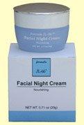 JuneLab Coco-de-Mer Facial Night Cream