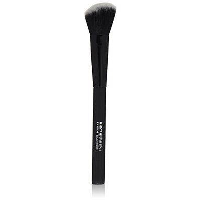 Micabeauty Blush Brush