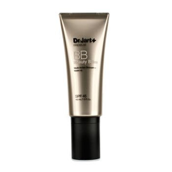 DR. JART+ Premium Whitening Anti-Wrinkle BB Cream SPF 45 40ml