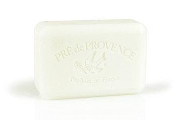 Pre De Provence 250 Gram Citrus Soap Bar -Milk