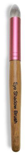 Precision Beauty Bamboo Brush