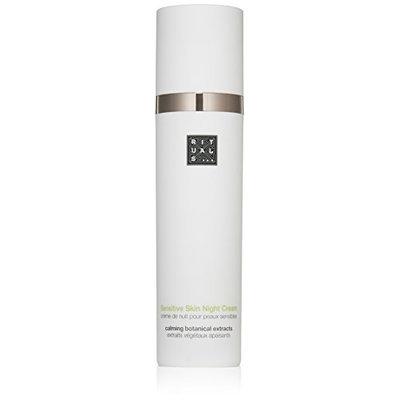 Rituals Sensitive Skin Night Cream
