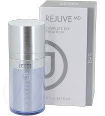 Rejuve MD Complete Eye Treatment