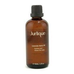 Jurlique Body Oil