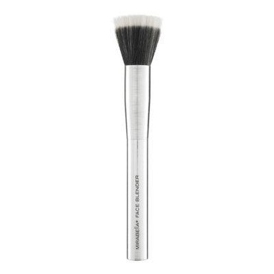 Mirabella Face Blender Brush