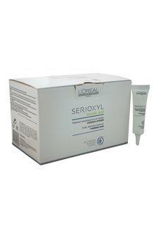 L'Oréal Professionnel Serioxyl Glycolic Acid Scalp Cleansing Treatment