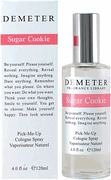 Sugar Cookie By Demeter For Women. Pick-me Up Cologne Spray 4.0 Oz