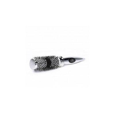 Elite Models Jewel Round Brush Ceramic Head