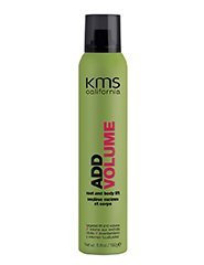 KMS Add Volume Root & Body Lift (6.8oz) 192g by KMS