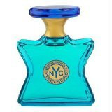 Bond No. 9 Coney Island Eau de Parfum Spary for Women