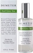Earl Gray Tea By Demeter For Women. Pick-me Up Cologne Spray 4.0 Oz